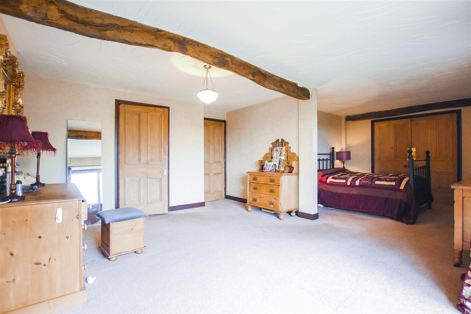 5 Bedroom Barn Conversion For Sale - Image 10